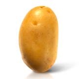 patata annabelle